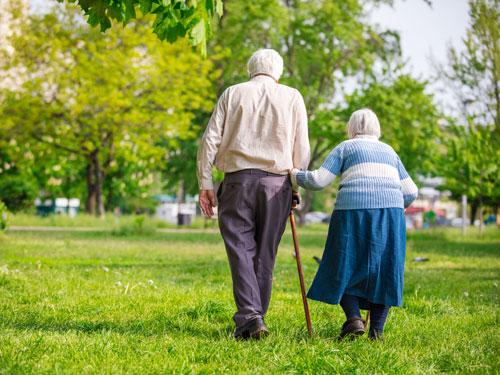 seksuele ontwikkeling ouderen